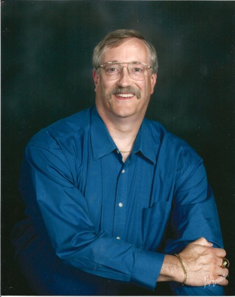 Alan Rick Temby